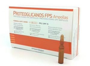 proteoglicanos-ftp-martiderm-valenciafarmacia