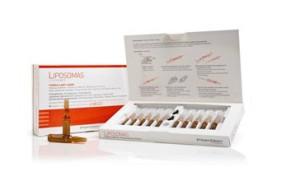 proteoglicanos-martiderm-liposomas-valenciafarmacia-